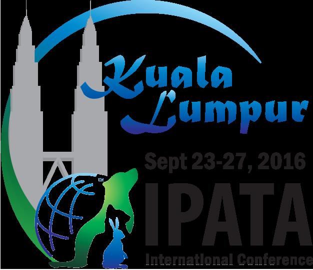 2016 IPATA Kuala Lumpur