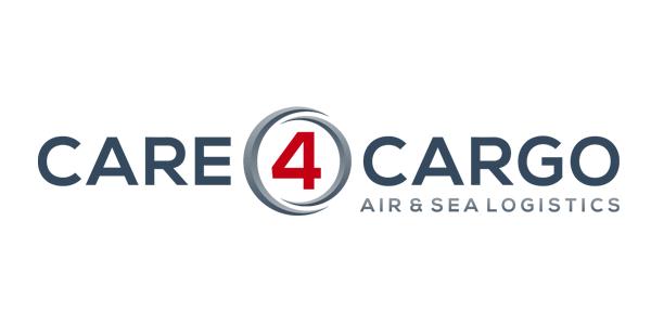 Care_4_Cargo