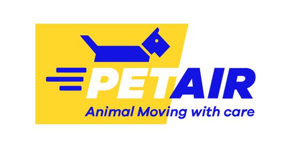 Moving_Animals