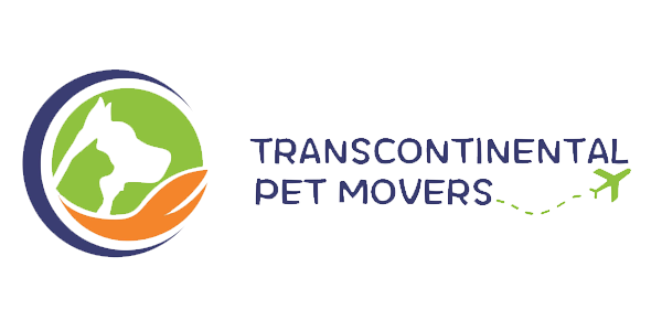 Transcontinental_Pet_Movers