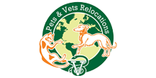 Pets and Vets Relocation