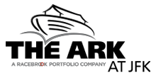 The Ark at jfk