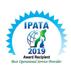 IPATA Awards
