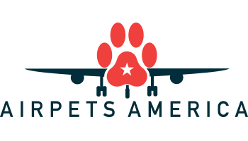 Airpets America