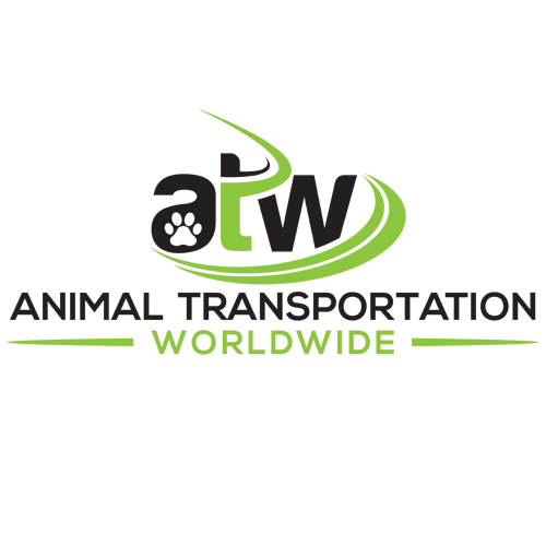 Bliss Pets animal transport pet travel