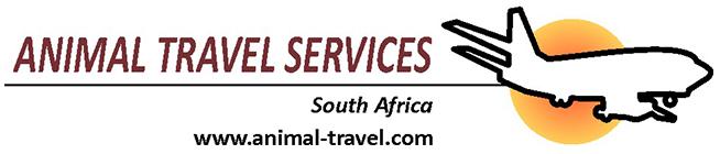 Animal Travel Services pet travel