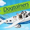 Dogtainers animal travel