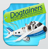 Dogtainers Animal Transportation pet travel