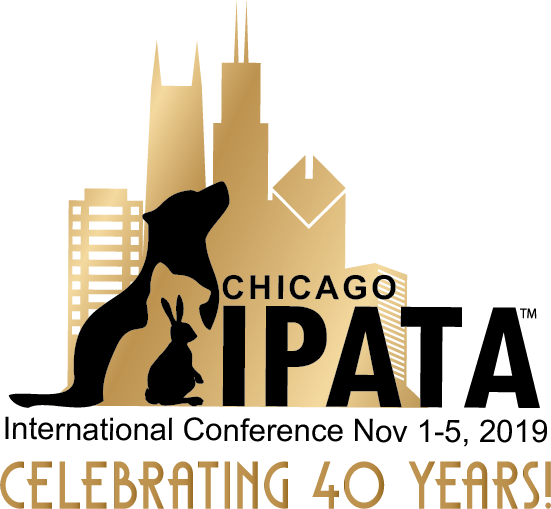 IPATA International Conference Chicago Illinois 2019