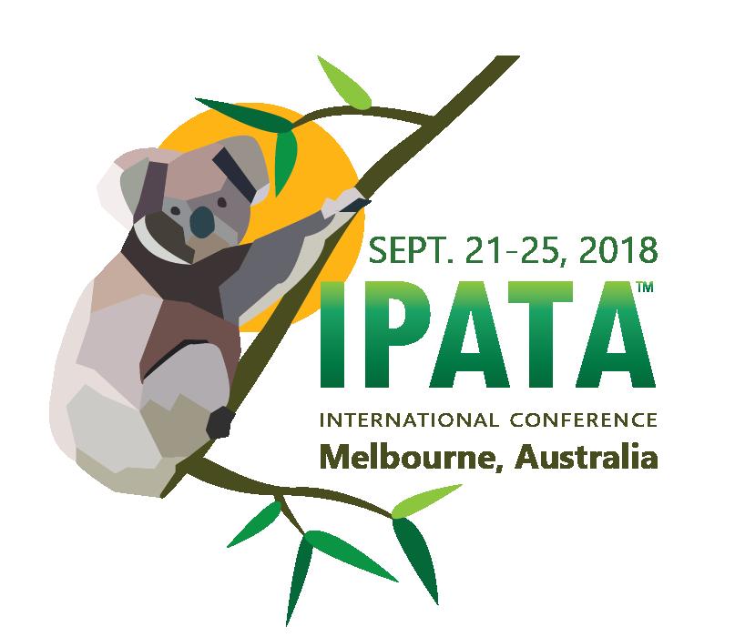 Melbourne Conference Logo