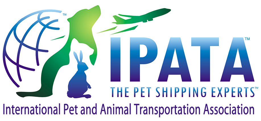 International Pet and Animal Transportation Association - IPATA