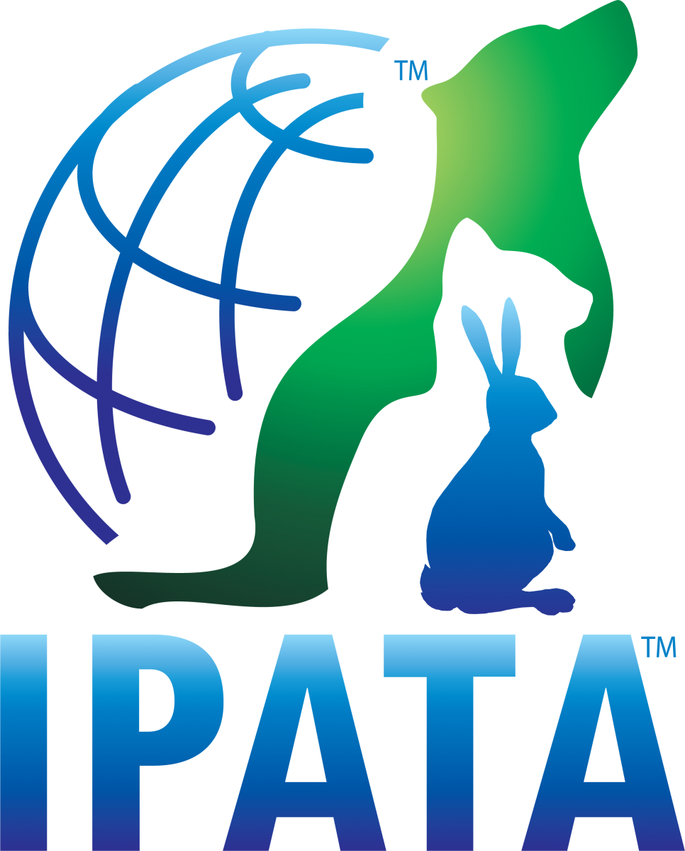 IPATA The Pet Shipping Experts International Pet and Animal Transportation Association