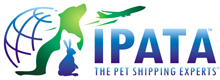 IPATA The Pet Shipping Experts