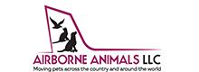 Airborne Animals