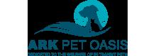 Ark Pet Oasis