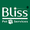 Bliss Pets animal transport pet travel