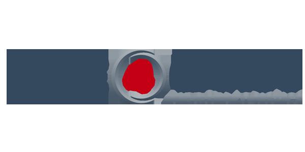 Care 4 Cargo