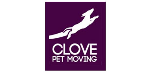 Clove Pet Moving