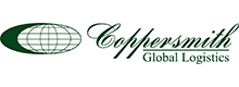 Coppersmith Global Logistics