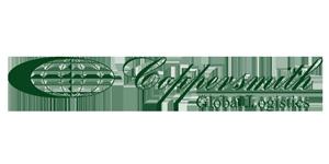 Coppersmith Global Logistics