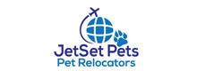 JetSet Pet Relocators