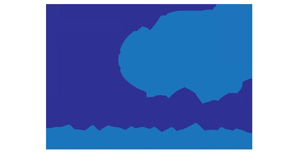 Jet Set Pets