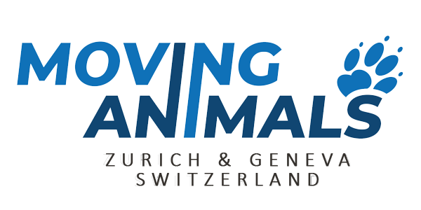 Moving_Animals