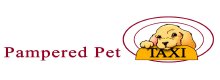 Pampered Pet Taxi