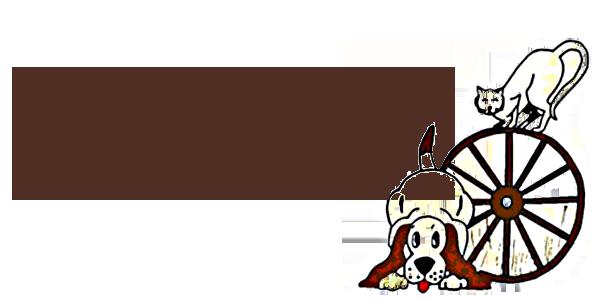 Sleepy Hollow Pet Ranch