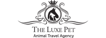 The Luxe Pet Animal Travel Agency