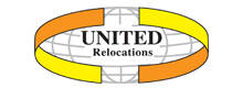 United Relocations