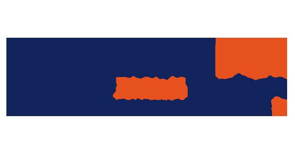 World Pet and Animal Transport