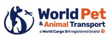 World Cargo