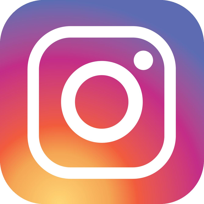Happy Tails Instagram